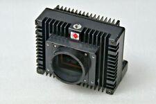 REDLAKD MegaPlus II EC 16000 CAMERA #2