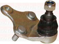 FAI Front Lower Ball Joint SS7449  - BRAND NEW - GENUINE - 5 YEAR WARRANTY