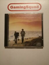 The Simon and Garfunkel Collection CD, Supplied by Gaming Squad