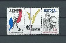 FRANCE - 1985 YT T2369A - TIMBRES NEUFS** LUXE