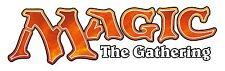 LOTE DE 700 CARTAS MAGIC MTG (600 COMUNES Y 100 INFRECUENTES)