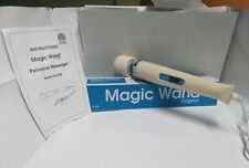 Original Hitachi Style Magic Wand Massager HV260 - *FREE USPS* USA SELLER