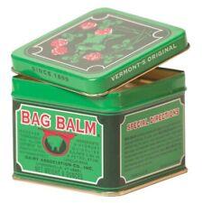 Bag Balm 8 oz