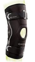 DonJoy Performance Bionic Drytex Hinged Knee Sleeve, Large