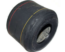 Duro Lowline Rear Tyre 11 x 7.10 - 5 Go Kart Karting Race Racing