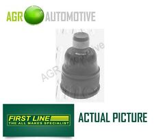 FIRST LINE FRONT SUSPENSION BALL JOINT OE QUALITY REPLACE FBJ5372