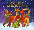 NEW Celtic Christmas (Audio CD)