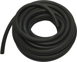 HVAC Heater Hose Continental Elite 65009