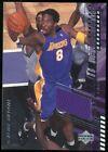 Hottest Kobe Bryant Cards on eBay 94