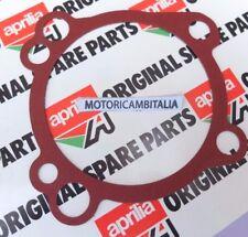 APRILIA ETX 350 TUAREG GUARNIZIONE BASE CILINDRO GASKET BASE CYLINDER 230820