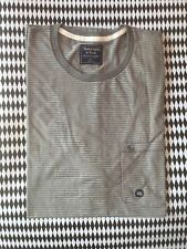 Genuine Abercrombie and Fitch Camiseta XXL Para Hombre