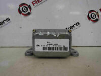 Renault Laguna 2001-2005 ESP Calculator Sensor 8200301391
