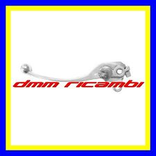 Leva frizione HONDA CBR 1000 RR 04>05 idraulica sinistra non originale 2004 2005