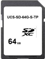 Cisco UCS-SD-64G-S for USC Server C220 C240 B200 B420 M4.