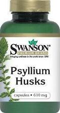 Swanson Health Products Herbs & Botanicals