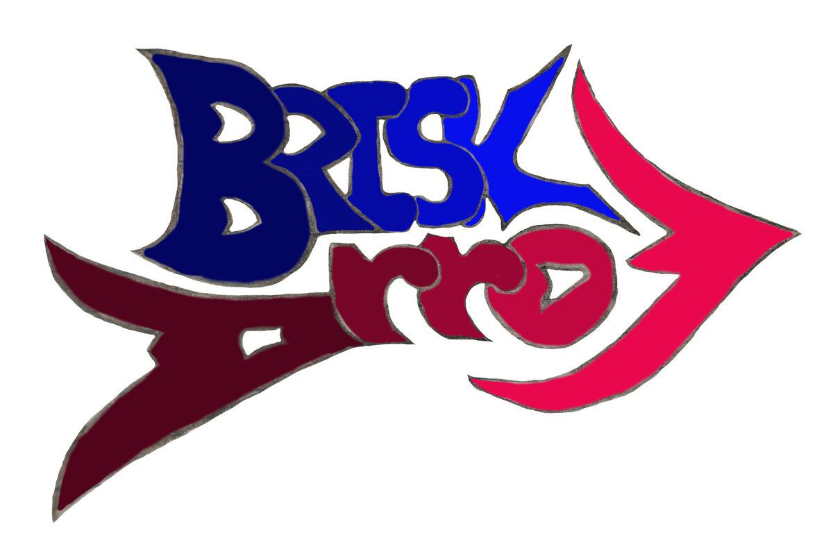 Brisk Arrow Upcycle Store