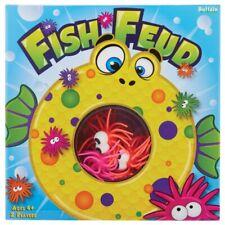 Gold Fish T000173