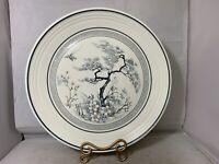 "Royal Doulton Asian Dawn Dinner Plate 10 ⅜"""