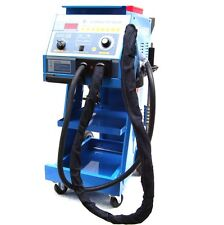 Punktschweißgerät Spotter Set 4500 Bolzenschweißgerät Ausbeulwerkzeug Smart Rep