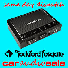 ROCKFORD FOSGATE PRIME R750-1D 750 WATT MONO 1 CHANNEL POWER AMPLIFIER