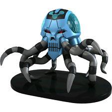 Heroclix DC Brainiac Skull Ship