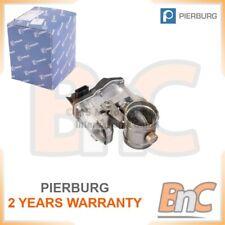 PIERBURG EXHAUST GAS DOOR SET MERCEDES-BENZ RENAULT FOR NISSAN OEM 703571160