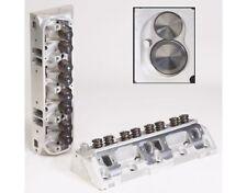 Edelbrock Performer RPM Cylinder Head 60779