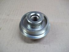 Authentic Kent-Moore J-44385 Bearing Race and Seal Installer