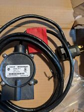 Little Giant RS-5 Remote Switch for Submersible Pumps, 10' Cord 115 V