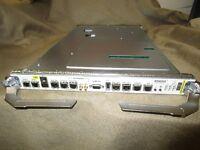 Cisco A9K-RSP440-TR V02 Route Switch Processor  Line Card ASR 9000