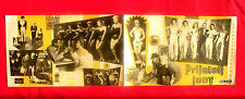 PAL JOEY 1957 FRANK SINATRA RITA HAYWORTH KIM NOVAK RARE EXYU MOVIE PROGRAM