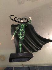 Figurine En Plomb Marvel Eagelmoss