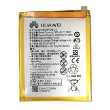 Huawei HB366481ECW 3000mAh Batteria Originale per Huawei Y6 2018