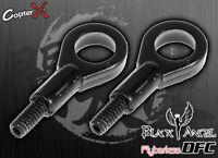 CopterX Spare Part CX450BA-01-88 CX450BA DFC Linkage Ball End 450