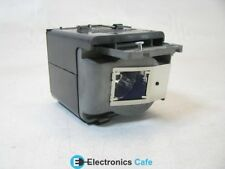 InFocus IN3924 Replacement Projector Lamp w/ Housing