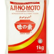 Ajinomoto (1kg)