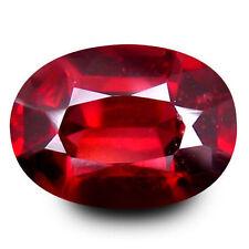 Sri Lanka Very Good Cut Natural Loose Gemstones