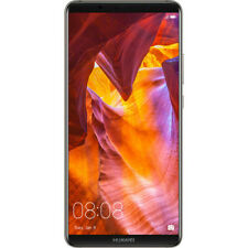 Huawei Mate 10 Pro 6in 6GB RAM 128GB ROM Android Unlocked Smartphone