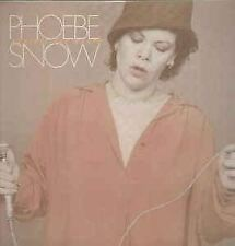 Against The Grain (UK 1978) : Phoebe Snow