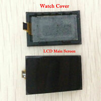 Watch Cover Main Screen LCD Display for Fitbit Charge 2 Wristwatch Repair parts
