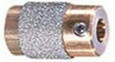 Stained Glass Grinder Bit Glastar 3/4 Inch