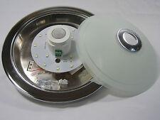 LED Deckenleuchte  Lampe mit Bewegungsmelder Sensor Leuchte Innenleuchte NEU