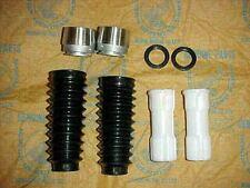 Honda Z50 Z 50 CT70 ST70 Fork Rebuild Kit 51503-098-000 51505-064- 51502-045- ++
