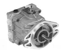 Exmark Lazer Z Xs 109-8909 103-6565 Genuine Hydro Gear Hydrostatic Pump