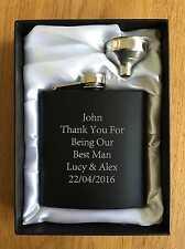 buy groom presents in other wedding supplies ebay