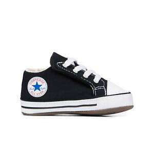 Converse All Star Neonato | Acquisti Online su eBay
