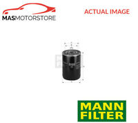 ENGINE OIL FILTER MANN-FILTER W 1126/10 P NEW OE REPLACEMENT