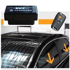 Car Window Closer Window Device OBD Canbus Folding Mirror Module For Chevrolet
