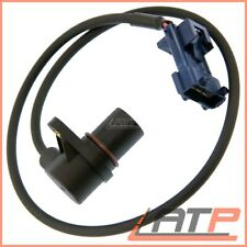 ENGINE CRANKSHAFT CRANK PULSE GENERATOR POSITION SENSOR 3 POLES 32703760
