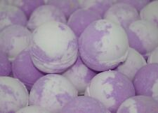Bath Bomb Fizzy Fantasy 3.oz scent 14 Pack of Fizzies
